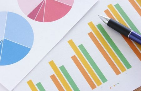 福利厚生の利用率が低い……!その原因と対策【福利厚生の利用率改善】