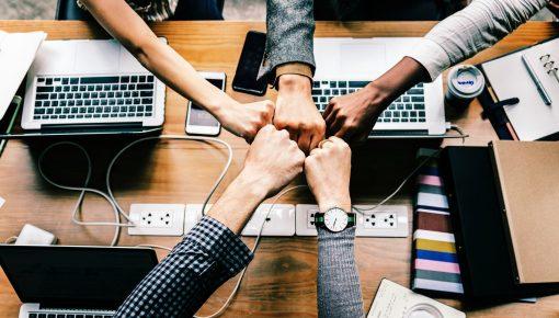 福利厚生で従業員のモチベーションアップ。取り組みアイデア10選