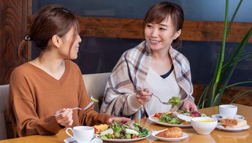 チケットレストランを導入するメリットは?コストや使い方を解説