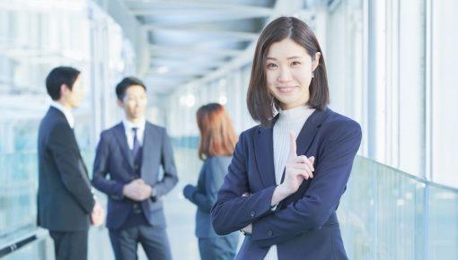 ユニークな福利厚生とは?女性活躍企業や海外・ベンチャーの導入事例6例