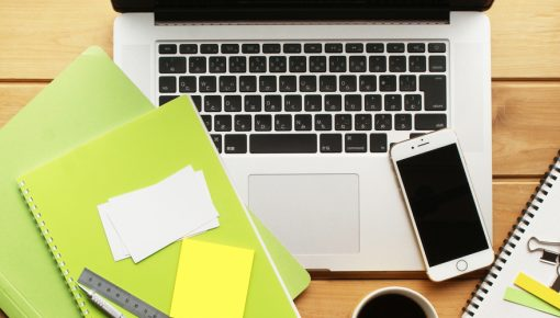 社員の生産性がアップ!リモートワーク9つの導入メリット