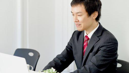 勤務間インターバル制度で離職率低下も!3つのメリットと導入事例