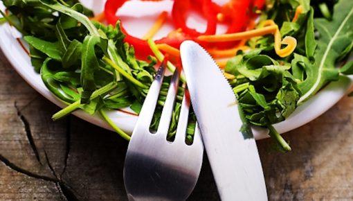 コンビニ弁当より◯◯がお昼ダイエットにおすすめ!セブン・ローソン・ファミマで買えるおすすめ商品