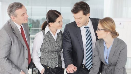 リテンションマネジメントとは?優秀な社員の効果的な離職防止の方法