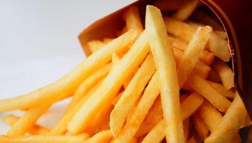 《管理栄養士が教える》毎日外食でもマイナス3kgのダイエットに成功する方法