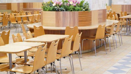 社員食堂にはデメリットも多い…従業員が求める新しい「食事補助」とは