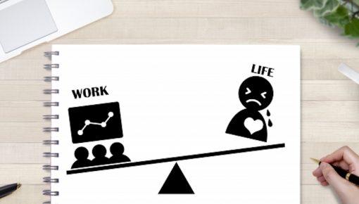 「健康経営」の投資効果を得るには2年かかる!メリットや実践企業例を紹介