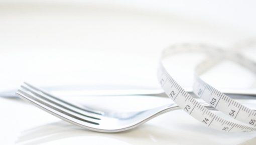 《管理栄養士が教える》ダイエットするなら1日何カロリーまで?計画の立て方や食事のアドバイス