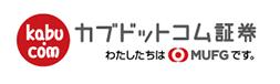 client-logo_04