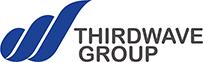 client-logo_06