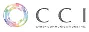 client-logo_07