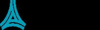 client-logo_08