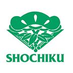 client-logo_09
