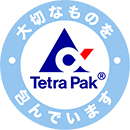 client-logo_14