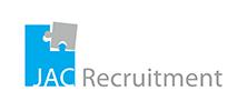 client-logo_21