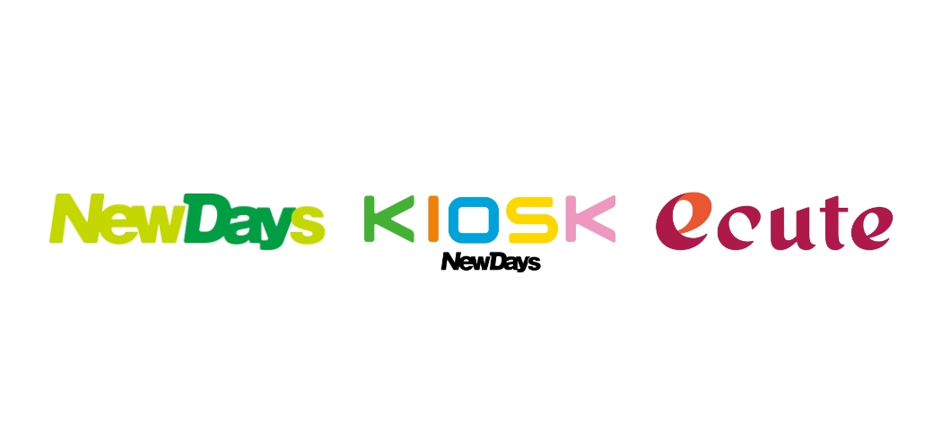 NewDays_logo