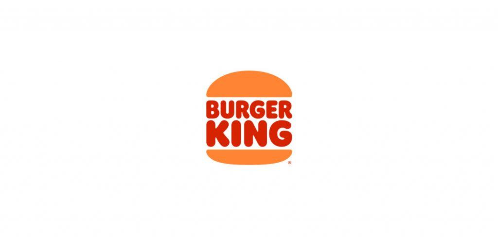 バーガーキングロゴ