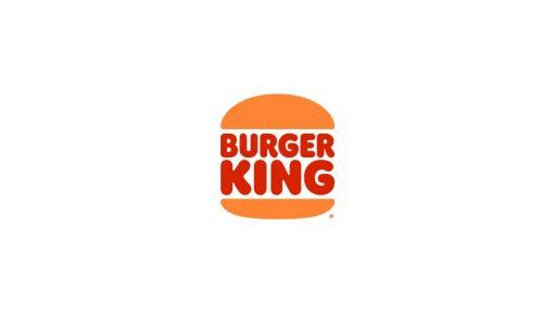 「バーガーキング」60 店舗加盟のお知らせ